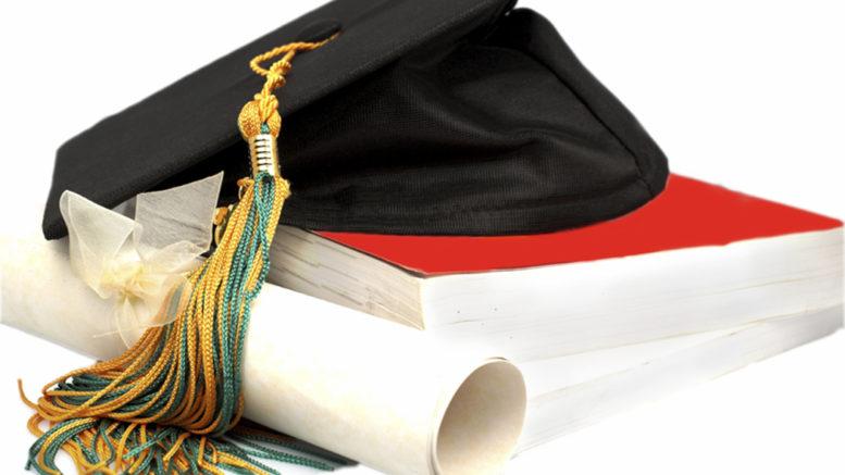 Degree Training for an Education (Teaching) Career
