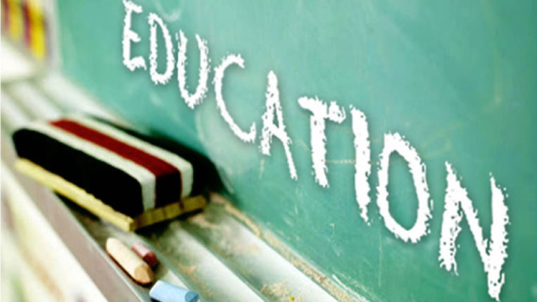 Falling Standard Of Education In Nigeria: Who Is To Be Blame?