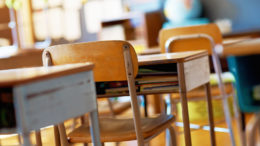 The Fracture of American Education