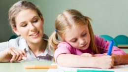 How To Control School Jitters In Kids