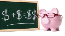 Investment Banking - Basics