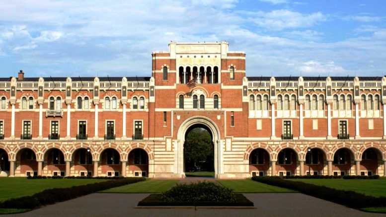 The Best College And Universities For MBA In India