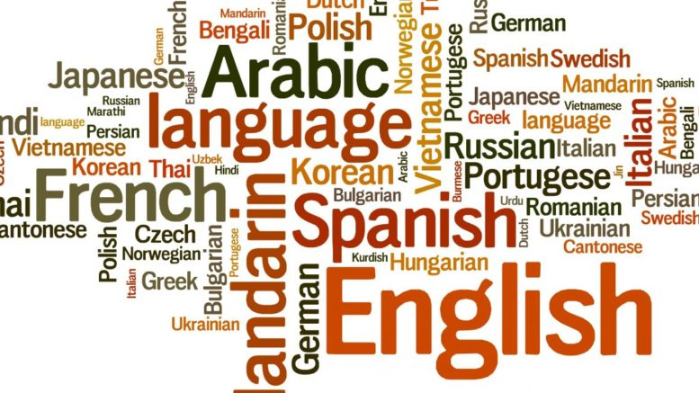 Things to Consider Before Choosing Translation Services in Australia
